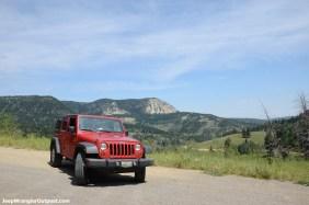JeepWranglerOutpost.com-jeep-wranglers-set2 (51)