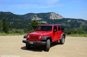 JeepWranglerOutpost.com-jeep-wranglers-set2 (55)