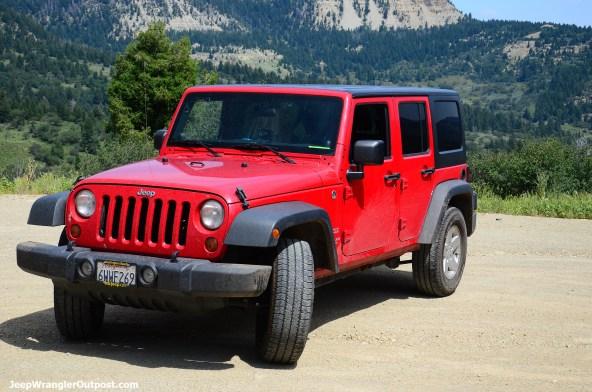 JeepWranglerOutpost.com-jeep-wranglers-set2 (56)