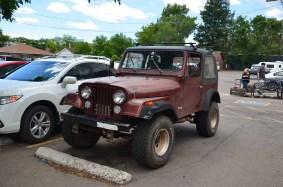 JeepWranglerOutpost.com-jeep-wranglers-set2 (6)