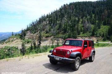 JeepWranglerOutpost.com-jeep-wranglers-set2 (60)