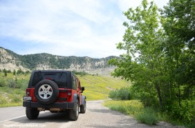 JeepWranglerOutpost.com-jeep-wranglers-set2 (63)