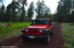 JeepWranglerOutpost.com-jeep-wranglers-set2 (7)