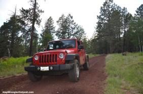 JeepWranglerOutpost.com-jeep-wranglers-set2 (8)