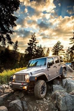 JeepWranglerOutpost.com-jeep-fun-h (10)