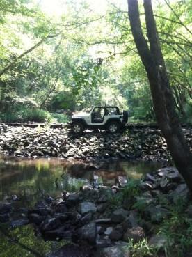 JeepWranglerOutpost.com-jeep-fun-h (11)