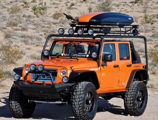 JeepWranglerOutpost.com-jeep-fun-h (14)