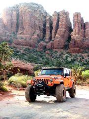 JeepWranglerOutpost.com-jeep-fun-h (18)