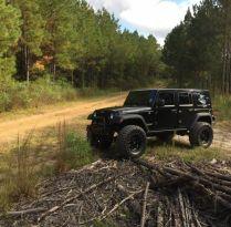 JeepWranglerOutpost.com-jeep-fun-h (19)