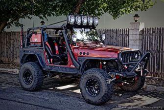 JeepWranglerOutpost.com-jeep-fun-h (23)