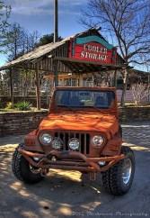 JeepWranglerOutpost.com-jeep-fun-h (29)
