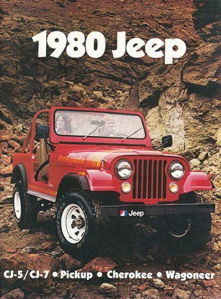 JeepWranglerOutpost.com-jeep-fun-h (37)