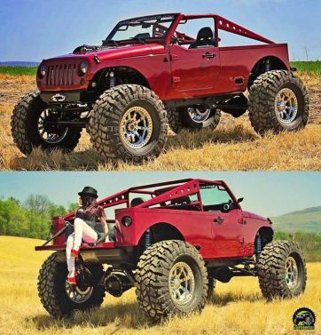 JeepWranglerOutpost.com-jeep-fun-h (4)
