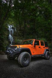 JeepWranglerOutpost.com-jeep-fun-h (40)
