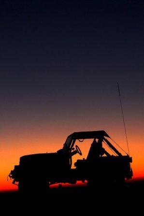 JeepWranglerOutpost.com-jeep-fun-h (42)
