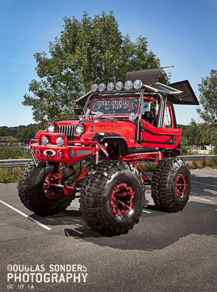JeepWranglerOutpost.com-jeep-fun-h (45)
