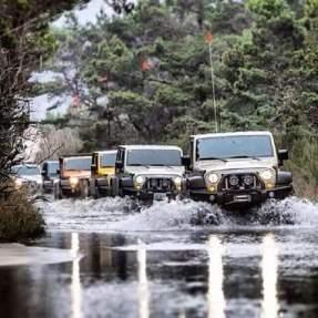 JeepWranglerOutpost.com-jeep-fun-h (55)