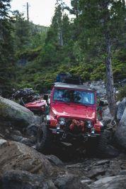 JeepWranglerOutpost.com-jeep-fun-h (6)