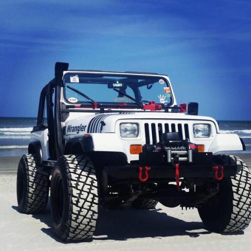 JeepWranglerOutpost.com-jeep-fun-h (62)