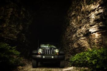 JeepWranglerOutpost.com-jeep-fun-h (66)