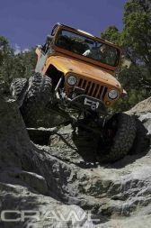 JeepWranglerOutpost.com-jeep-fun-h (72)