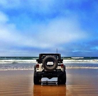 JeepWranglerOutpost.com-jeep-fun-h (77)