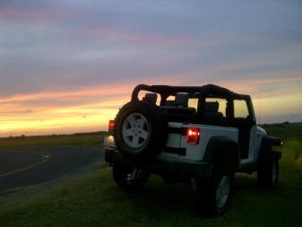 JeepWranglerOutpost.com-jeep-fun-h (81)
