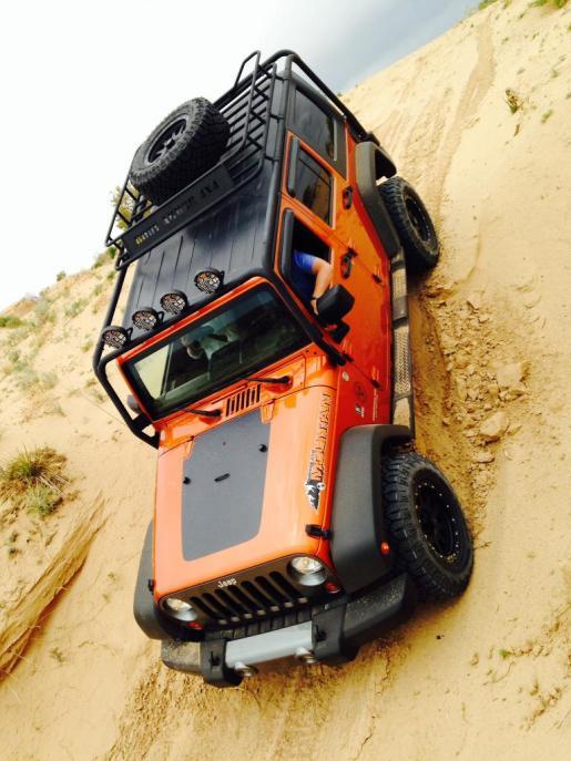 JeepWranglerOutpost.com-jeep-fun-h (83)