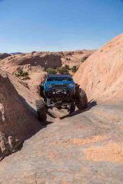 JeepWranglerOutpost.com-jeep-fun-h (9)