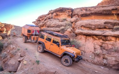 JeepWranglerOutpost.com-jeep-fun-i (11)