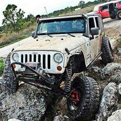 JeepWranglerOutpost.com-jeep-fun-i (17)