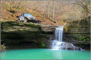 JeepWranglerOutpost.com-jeep-fun-i (2)