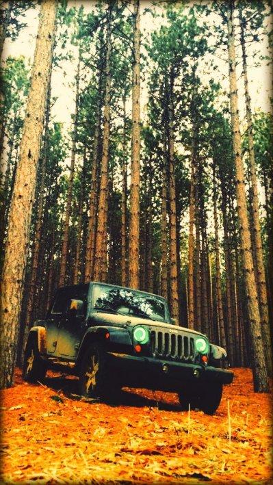 JeepWranglerOutpost.com-jeep-fun-i (23)