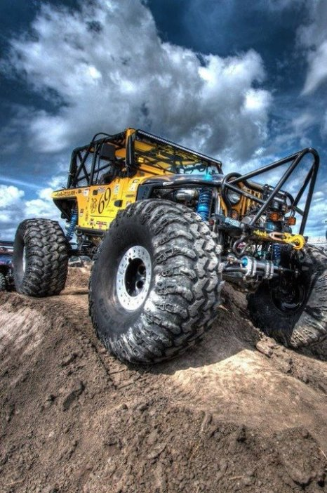 JeepWranglerOutpost.com-jeep-fun-i (27)