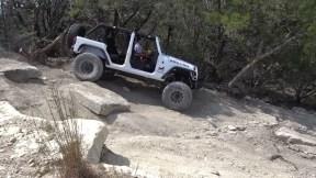 JeepWranglerOutpost.com-jeep-fun-i (34)