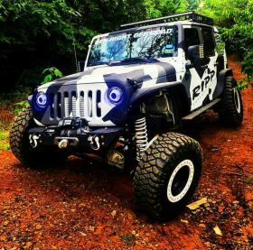 JeepWranglerOutpost.com-jeep-fun-i (8)