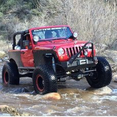 JeepWranglerOutpost.com-wheres-your-jeep-going-to-take-you-today (187)