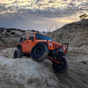 JeepWranglerOutpost.com-wheres-your-jeep-going-to-take-you-today (194)