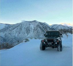 JeepWranglerOutpost.com-wheres-your-jeep-going-to-take-you-today (195)