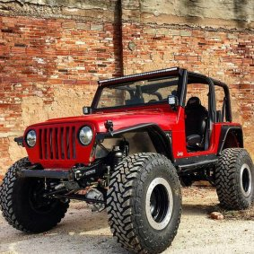 JeepWranglerOutpost.com-wheres-your-jeep-going-to-take-you-today (197)