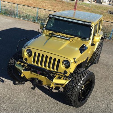 JeepWranglerOutpost.com-wheres-your-jeep-going-to-take-you-today (202)