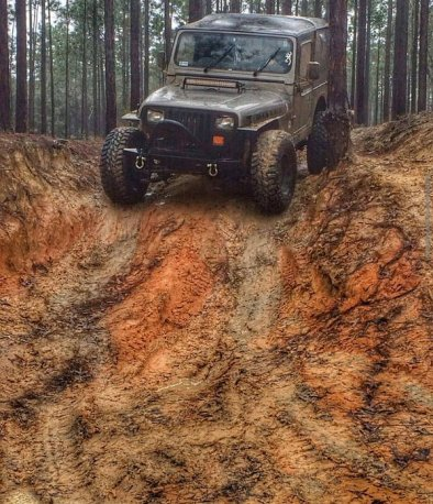 JeepWranglerOutpost.com-wheres-your-jeep-going-to-take-you-today (203)