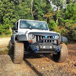 JeepWranglerOutpost.com-wheres-your-jeep-going-to-take-you-today (208)