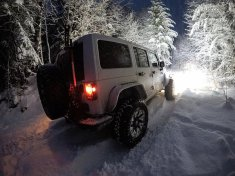 JeepWranglerOutpost.com-wheres-your-jeep-going-to-take-you-today (213)