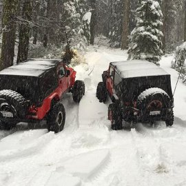 JeepWranglerOutpost.com-wheres-your-jeep-going-to-take-you-today (214)