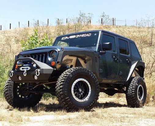 JeepWranglerOutpost.com-wheres-your-jeep-going-to-take-you-today (215)