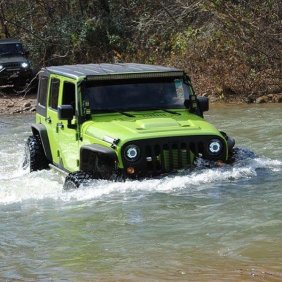 JeepWranglerOutpost.com-wheres-your-jeep-going-to-take-you-today (221)