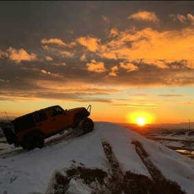 JeepWranglerOutpost.com-wheres-your-jeep-going-to-take-you-today (223)
