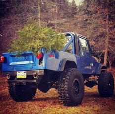 JeepWranglerOutpost.com-wheres-your-jeep-going-to-take-you-today (229)