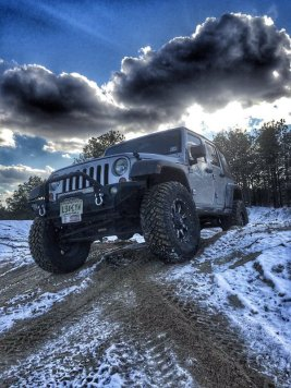 JeepWranglerOutpost.com-wheres-your-jeep-going-to-take-you-today (239)